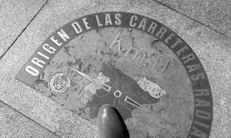 20160522_170809.jpg - Madrid - viajes- libros mas recomendados en castellano - nina peña - descargar -