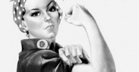 mujeres- poder- empoderamiento- feminismo- feminazi- hombres- trabajo- libros mas vendidos en castellano recomendados - eróticos- románticos- descargar