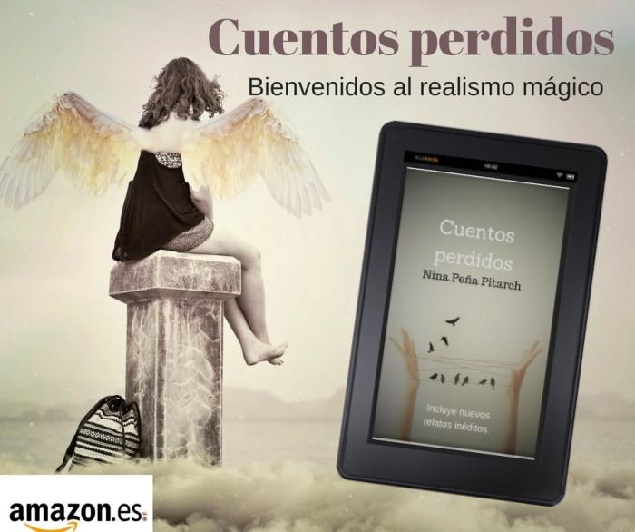 ángel - alas - cielo - ebook - columna