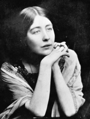 de mujer a mujer - sylvia pankhurst -