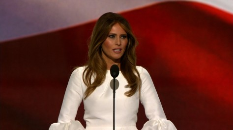 160718222611-01-melania-trump-rnc-convention-speech-july-18-2016-full-169