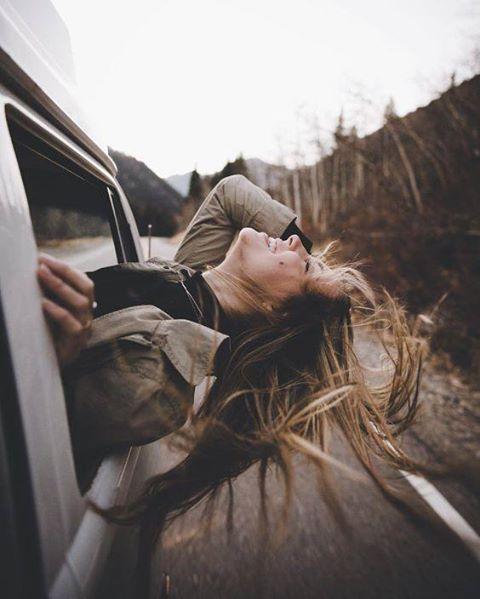 nina peña - ser libre - poemas - mujer