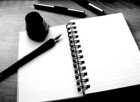 nina peña palabras que sanan - poesia - terapias alternativas - palabras
