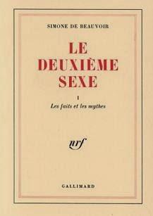nina peña - libros - mujeres - feminismo - esritoras