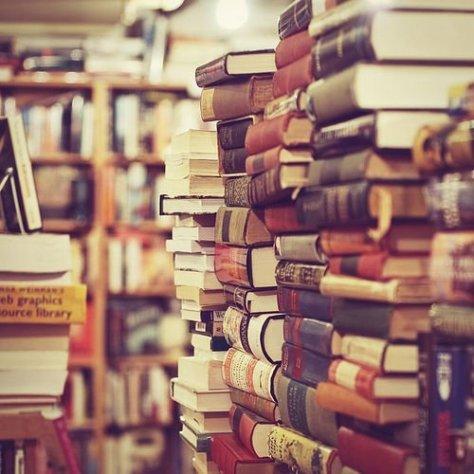 literatura - libros - nina peña - cuentos