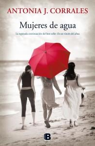 nina peña - libros - mujeres - antonia j corrales