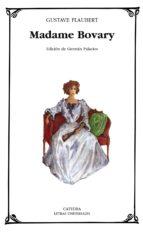 nina peña - libros para mujeres