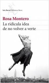 libros - mujeres - nina peña- rosa montero