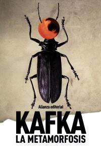 nina peña - kafka - novela - libros