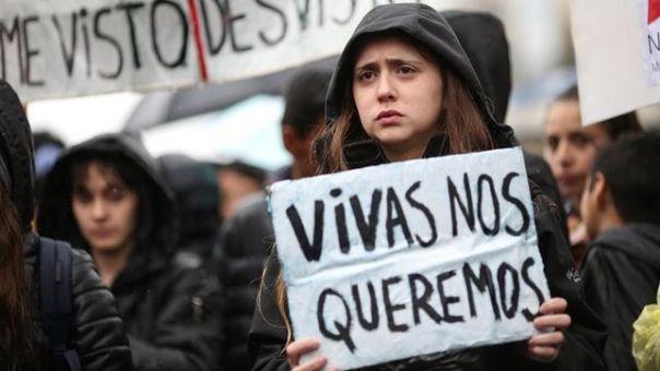 Realizan-Argentina-violencia-machista-marcha_EDIIMA20161020_0008_27