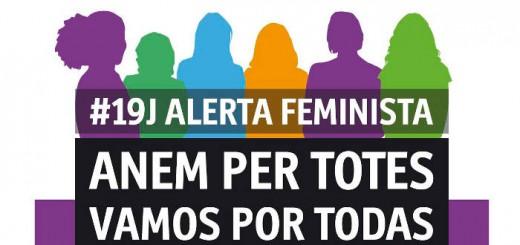 nina peña - feminismo - mujeres