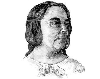 nina peña - libros - literatura - feminismo - mujeres - maria de zayas