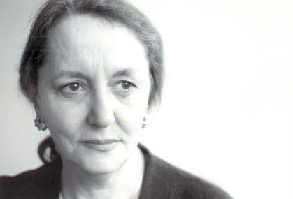 nina peña - amelia valcarcel - feminismo - retos - mujeres