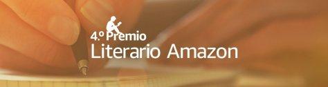 nina peña - libros - amazon - concurso