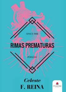 rimas-prematuras