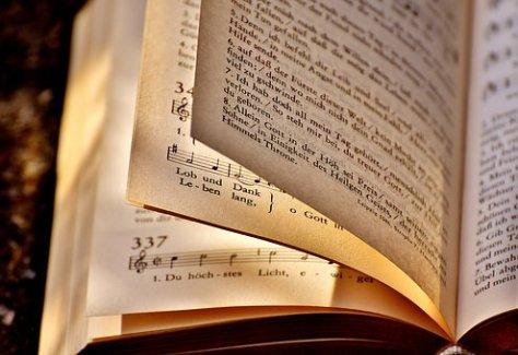 nina peña - libros - aventuras
