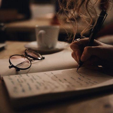 nina peña - escribir - narrativa - mujeres