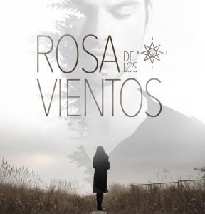 nina peña - rosa de los vientos - narrativa - mujeres - libros