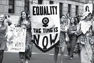 nina peña - feminismo - mujeres - libros