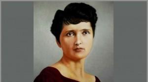 nina peña - mujeres - feminismo - elvia carrillo