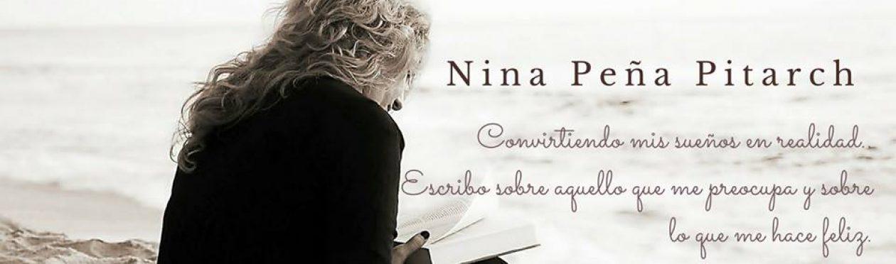Nina Peña Pitarch