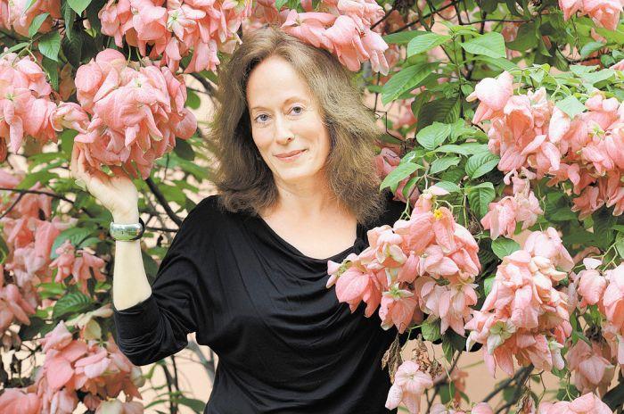 daisy zamora - nina peña - poemas - mujeres - poemas feministas