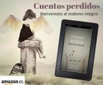 cuentos perdidos - nina peña - libros