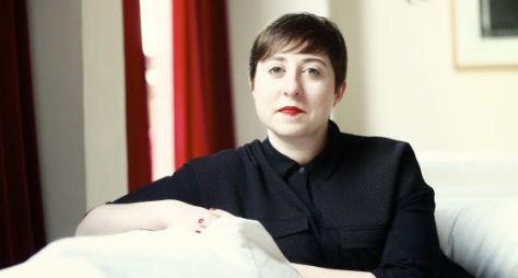 elena medel - nina peña - poemas - poesía