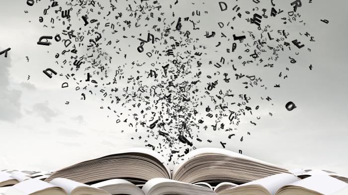 nina peña - escritor - palabras - libros