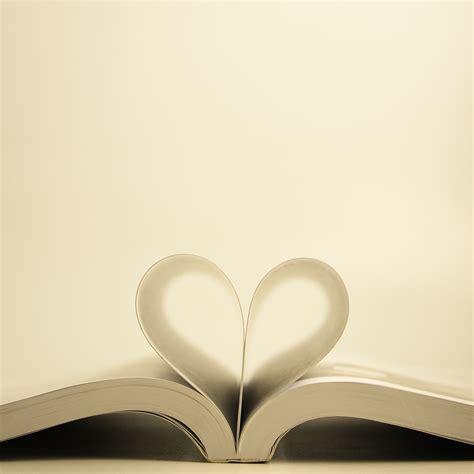 nina peña - poesía - poemas - amor