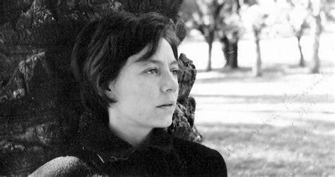 alejandra pizarnik - nina peña - poemas - poetas