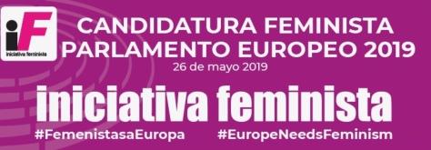 nina peña  - iniciativa feministanina
