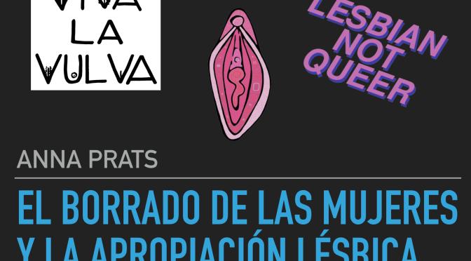 Discurso íntegro Escuela Feminista Rosario de Acuña –Anna Prats