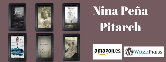 libros - ebooks - amazon