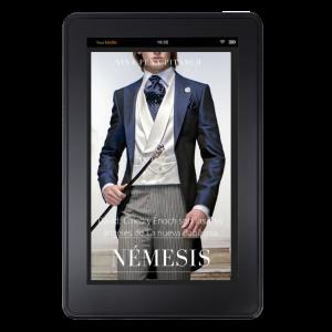 Némesis1