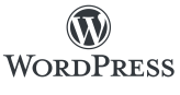 WordPress-logotype-alternative_edited_ed