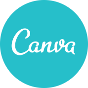 Canva-Logo_edited.png