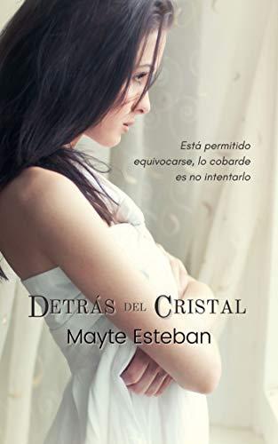 mayte esteban - novela romántica .