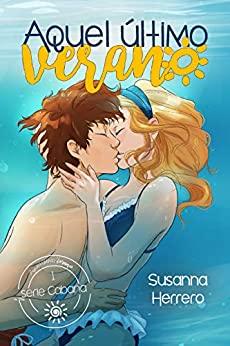susana herrero - novela romántica