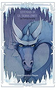 Ana gonzalez duque - novela romántica
